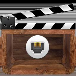 DVR-Provider-3.Haenlein-Software.com